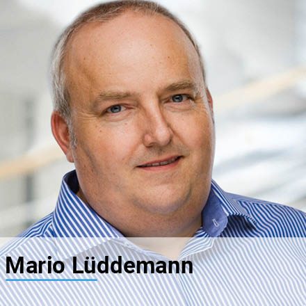 MarioLueddemann