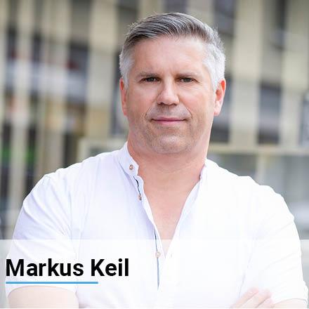 Markus Keil
