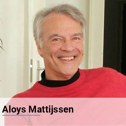 Aloys Mattijssen