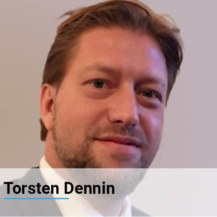 Thorsten Dennin