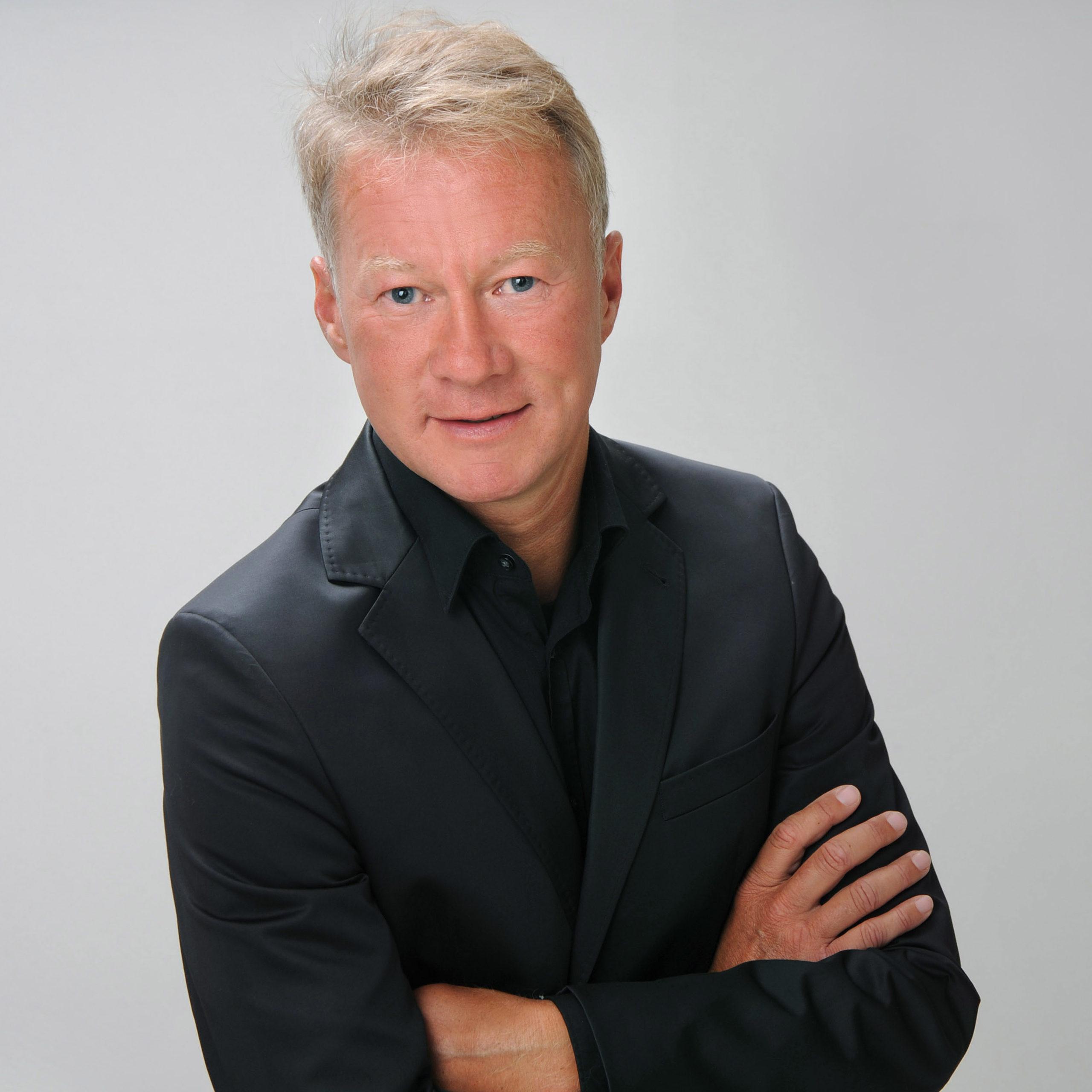 Carsten Umland